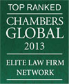 TAGLaw Chambers Global Elite Law Firm Network