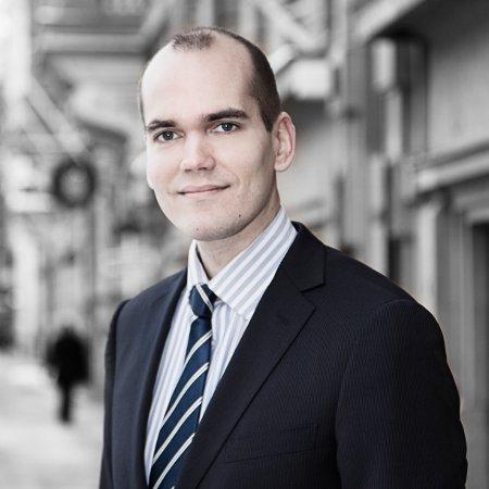 Tapio Siilola, kuva