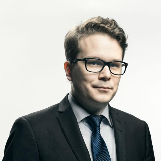 Arto Tanskanen