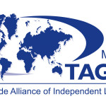 HH Partners at TAGLaw International Conference in Paris