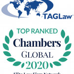 Elite legal alliance – HH Partners in TAGLaw